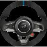 Gaine volant Dinamica®