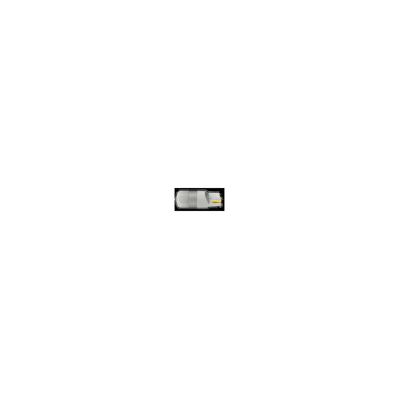 Ampoule LED malle arrière